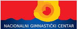 NGC ATON - Nacionalni gimnastički centar